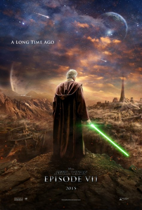 star-wars-episode-7-poster (1)