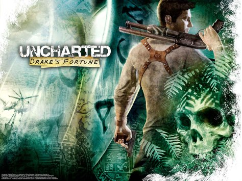 uncharted-drakes-fortune-ps3-cheats-images-games-picture-uncharted-wallpaper