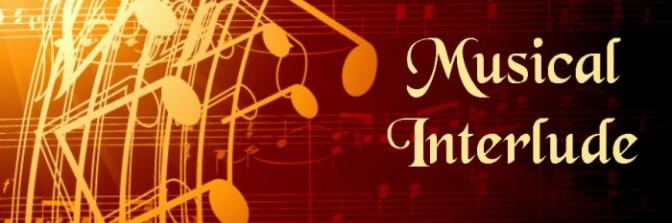 musicalinterlude