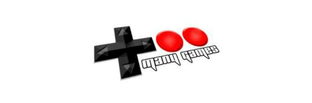 TMG Banner