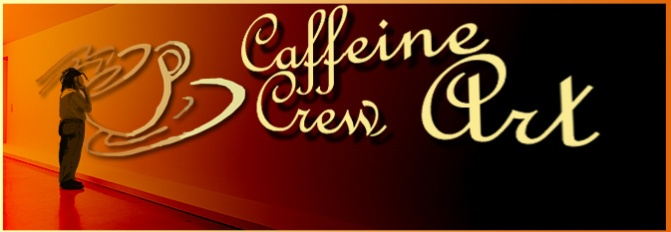 Caffeine Crew Art copy
