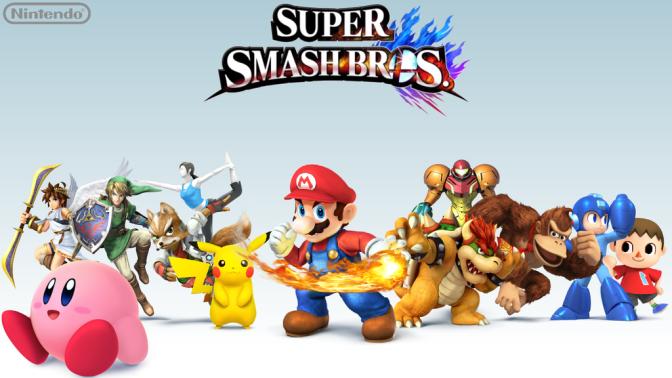 PRESALE Nintendo amiibo SMASH BROTHERS LUCARIO / Wii U,3DS From Japan