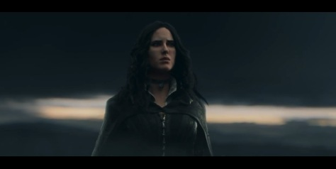 The Witcher 3 Yennefer 02