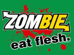 zombieeat