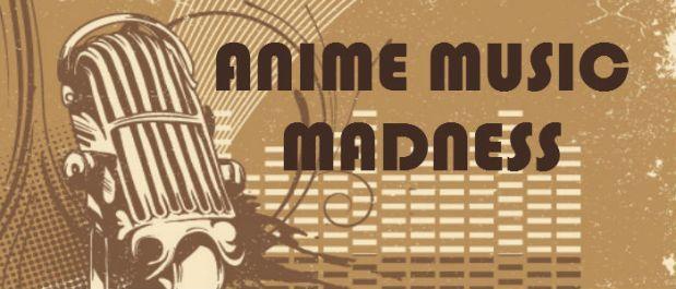 animemusicmadness