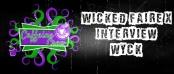 Interview wyck