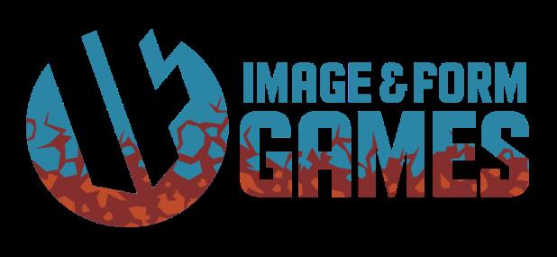ImageForm_logo-1030x475